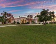 10193 E Cortez Drive, Scottsdale image
