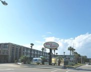 1600 S Ocean Blvd. Unit 246, Myrtle Beach image
