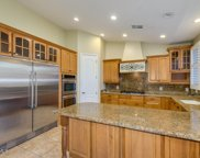 3299 S Danielson Way, Chandler image