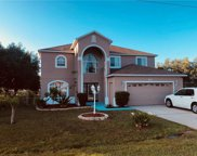 947 Alsace Drive, Kissimmee image