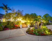 16275 Windpiper Rd., Poway image