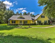 32550 Timber Hill Drive, Dade City image