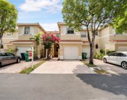 4368 Nw 109th Pl, Doral image