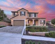 4035 Cadwallader Ave, San Jose image