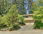 3732 NE 193 St, Lake Forest Park image