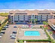 27 Ocean Isle West Boulevard Unit #3 C, Ocean Isle Beach image