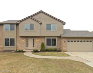 7345 SILVER LEAF, West Bloomfield Twp image