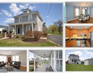 350 12TH STREET, Purcellville image