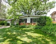 4732 Lilac Avenue, Glenview image