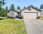 5914 54th Wy SE, Lacey image