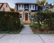 222 PARKER AVE, Maplewood Twp. image