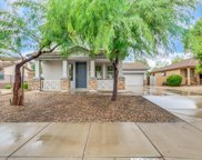 20998 S 213th Street, Queen Creek image