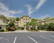 2180 Waterview Dr Unit 138, North Myrtle Beach image