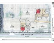 LOT 2 37th Ave & 23rd St Sw, Minot image