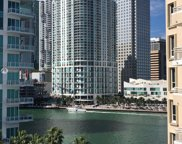 888 Brickell Key Dr Unit #801, Miami image