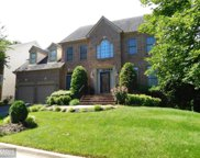 118 MISSION DRIVE, Gaithersburg image