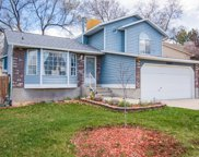 3997 S 4520  W, West Valley City image