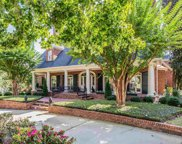 201 Somerset Forest Lane, Simpsonville image