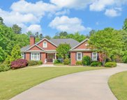 5222 Legends Dr, Braselton image