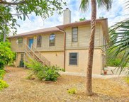 6065 Dinkins Lake RD, Sanibel image