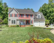 119 Dunoon Court, Colonial Heights image