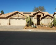708 W Horseshoe Avenue, Gilbert image