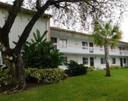 175 Lakeview Way Unit 175, Oldsmar image