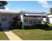 130 South Boulevard Unit #D, Boynton Beach image