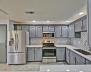 9555 E Raintree Drive Unit #1010, Scottsdale image