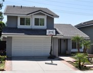 2146 Clear Springs Road, Brea image