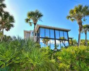 806 N Manasota Key Road, Englewood image