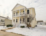4689 W Perry Circle, Holland image