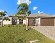3018 SW 24th AVE, Cape Coral image