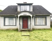 2115 Pacific Avenue, Aberdeen image