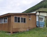 4100 Usfs Road 515, Creede image