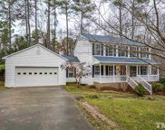412 Dacus Place, Wake Forest image