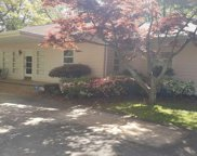 130 Plum Nelly Rd, Athens image