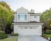 427 Orchard View Ave, Martinez image
