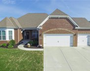 6240 Buck Trail  Road, Indianapolis image