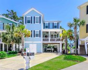21 South Beach Drive, Surfside Beach image