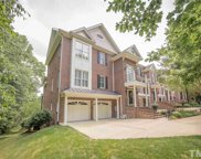 226 Lions Gate Drive, Cary image