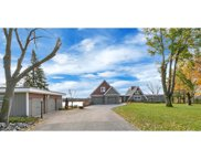 21878 Great Northern Drive, Cold Spring image