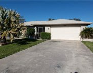 4104 SW 7th AVE, Cape Coral image