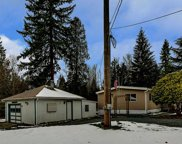 12823 2nd St SE, Lake Stevens image