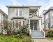 1509 E Spruce St, Seattle image