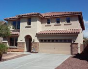 22178 W Moonlight Path, Buckeye image