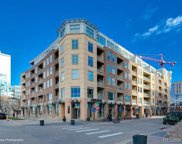 1610 Little Raven Street Unit 212, Denver image