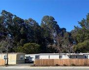 2994   S Higuera Street, San Luis Obispo image
