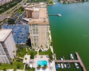 5200 Brittany Drive S Unit 1210, St Petersburg image