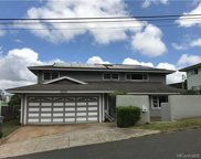 3210 Wauke Street, Honolulu image
